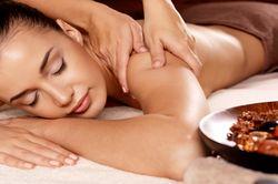 Chambres d'hôtes massage bien-être