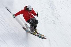 Chambres d'hôtes de charme , Activités en chambre d'hôtes , Sports et loisirs , ski-de-piste