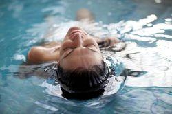 Chambres d'hôtes de charme , Activités en chambre d'hôtes , Sports et loisirs , spa-bien-etre