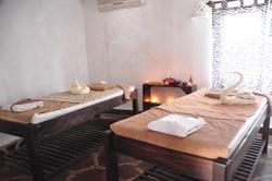 Chambres d'hôtes  de charmes , Envies et Thèmes , Séjours Bien-être