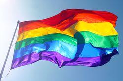Chambres d'hôtes  de charmes , Envies et Thèmes , Gay & Lesbien
