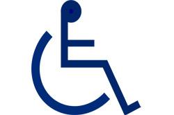 Chambres d'hôtes  de charmes , Envies et Thèmes , Handicapés