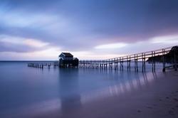 Chambres d'hôtes  de charmes , Envies et Thèmes , Séjours à la mer