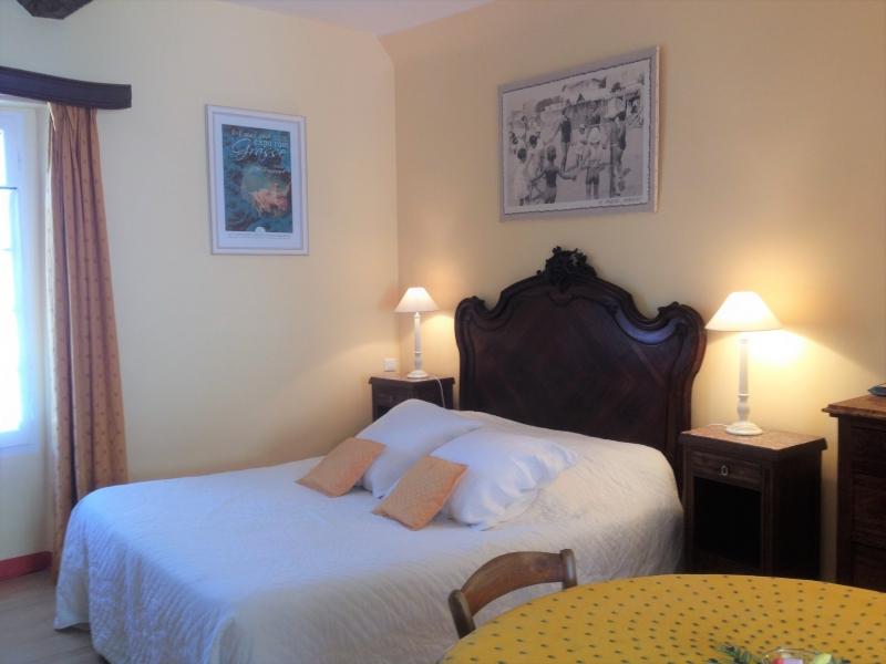 Chambres d'hôtes Stœckel grasse 06130 N° 4