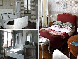 Chambres d'hôtes de charme , Chambre d'hôtes des Caps et Marais d'Opale, saint omer 62500