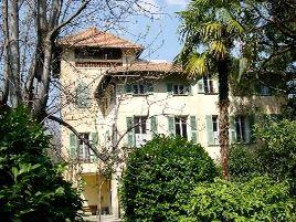 Chambres d'hôtes de charme , Domaine du Paraïs, sospel 06380
