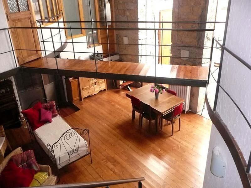 Chambres d\'hôte de charme à Lyon et alentours:la plus belle sélection