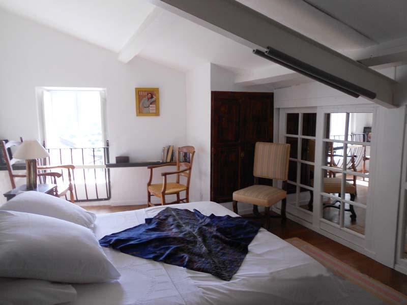 Chambres d'hôtes Carreaud saint pierre des champs 11220 N° 1