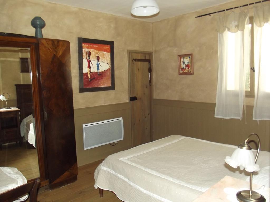 chambre d 39 h tes domaine du petit fid le narbonne 11100. Black Bedroom Furniture Sets. Home Design Ideas