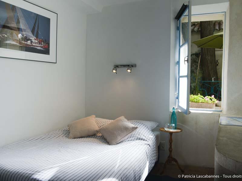 Chambres d'hôtes Vancampenhout ciotat 13600 N° 3