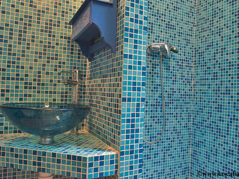 Chambres d'hôtes Vancampenhout ciotat 13600 N° 7