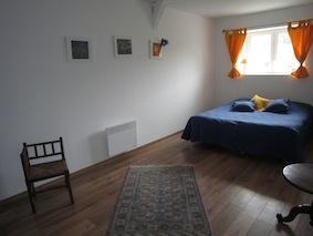 Chambres d'hôtes Allspach barraute camu 64390 N° 4