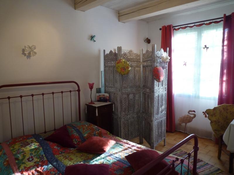 Chambres d'hôtes Filiol noves 13550 N° 4