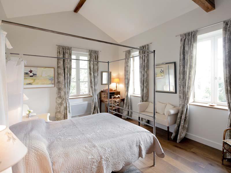 Chambres d'hôtes Vuillermet lyon  5e  arrondissement 69005 N° 2