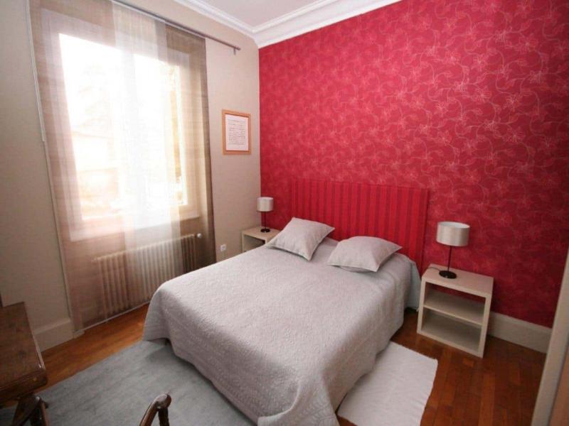 Chambres d'hôtes Béti lyon  5e  arrondissement 69005 N° 4