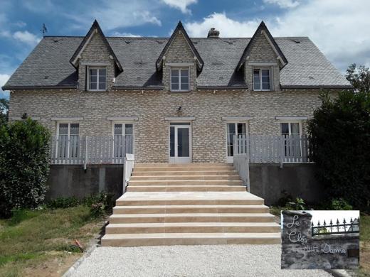 Chambres d'hôtes de charme , Le Clos Notre Dame, montlouis sur loire 37270