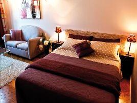 Chambres d'hôtes de charme , Le Chat Perché, lyon  5e  arrondissement 69005