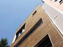 Chambres d'hôtes de charme , Les Loges du Théatre, lyon  4e  arrondissement 69004