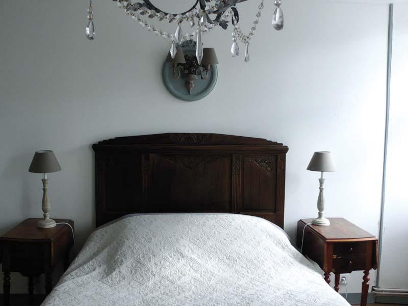 Chambres d'hôtes Dehaine lizio 56460 N° 3
