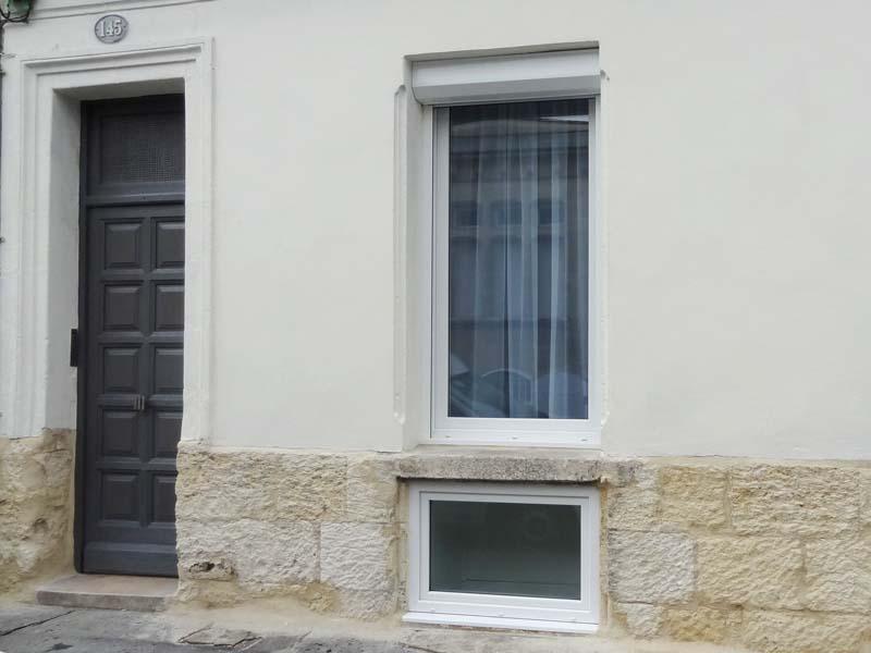 Chambres d'hôtes Fleury bordeaux 33000 N° 5