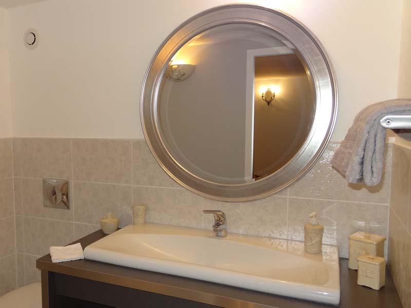 Chambres d'hôtes Fleury bordeaux 33000 N° 7
