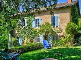 Chambres d'hôtes de charme , Le Moulin des Vernières, aubusson d auvergne 63120