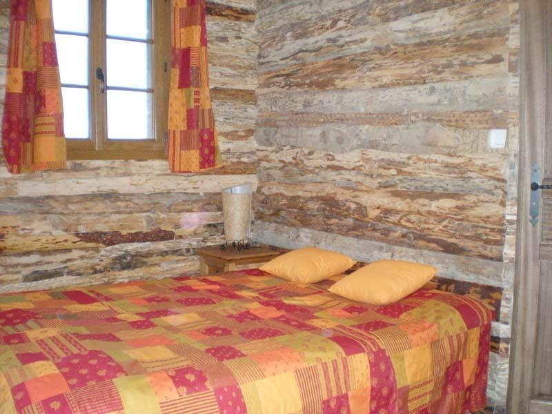 Chambres d'hôtes Michel longessaigne 69770 N° 2