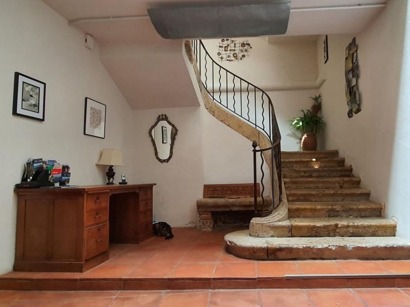 Chambres d'hôtes Primot elne 66200 N° 10