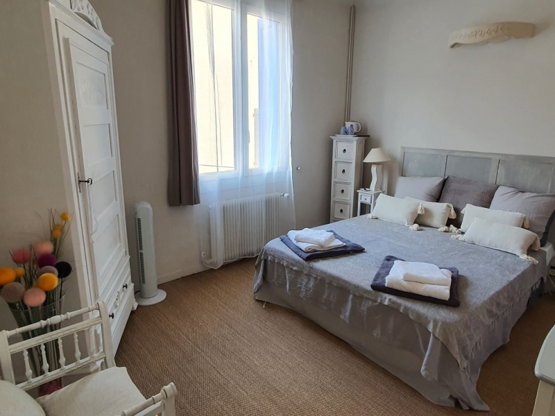 Chambres d'hôtes Primot elne 66200 N° 9