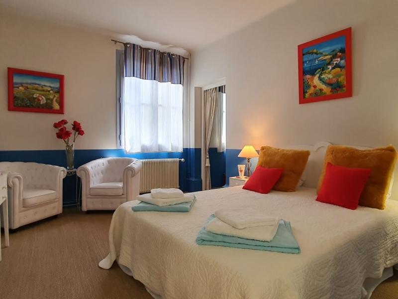 Chambres d'hôtes Primot elne 66200 N° 6