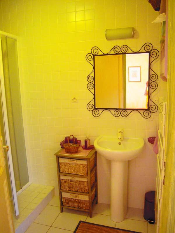 Chambres d'hôtes Bonhomme-Faivre saint jean des vignes 69380 N° 7