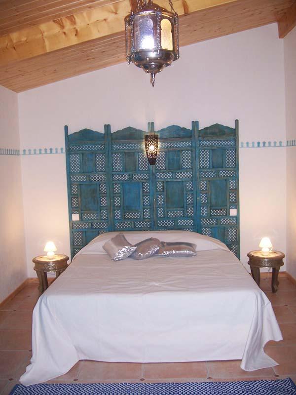 Chambres d'hôtes Gonidec belle ile 56360 N° 5