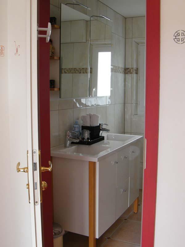 Chambres d'hôtes Gonidec belle ile 56360 N° 6