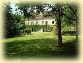 Chambres d'hôtes de charme , Chambres d'hôtes du Val de Vergy, curtil vergy 21220