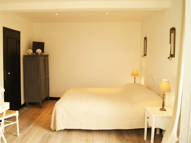 Chambres d'hôtes Dubruque salome 59496 N° 3