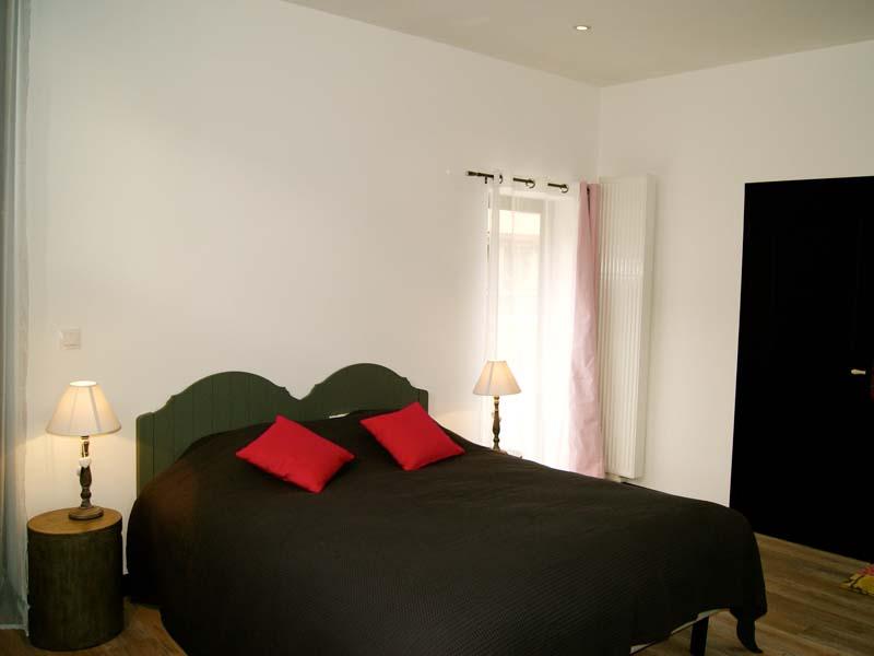 Chambres d'hôtes Dubruque salome 59496 N° 5