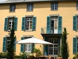 Chambres d'hôtes de charme , Malouinière du Mont-Fleury, saint malo 35400