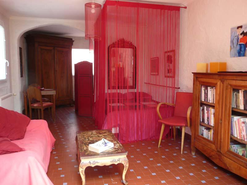 Chambres d'hôtes Bigot morigny champigny 91150 N° 3
