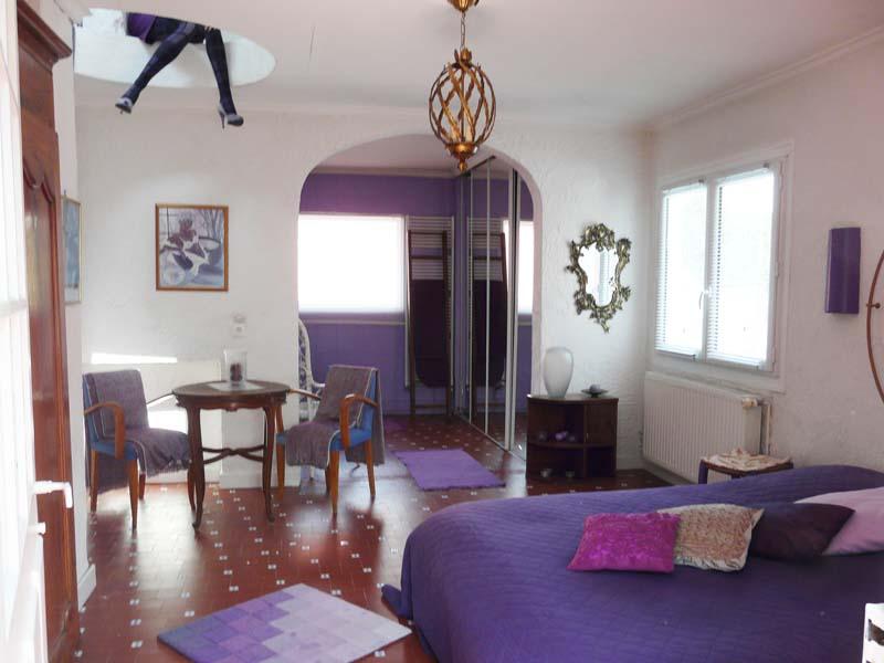 Chambres d'hôtes Bigot morigny champigny 91150 N° 4