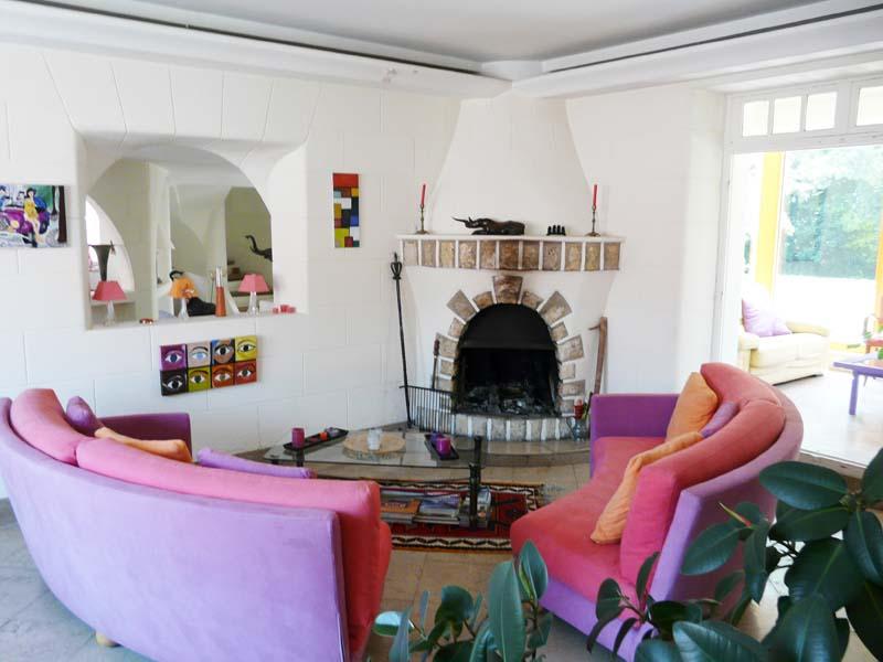 Chambres d'hôtes Bigot morigny champigny 91150 N° 6