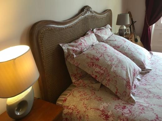 Les Chambres D Hotes De Charme Exceptionnelles En Normandie