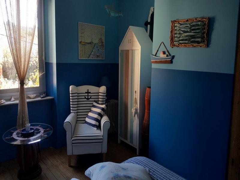 Chambres d'hôtes Bonnes ferrals les corbieres 11200 N° 5