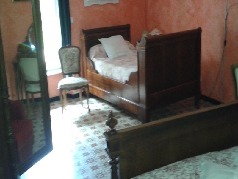 Chambres d'hôtes Bonnes ferrals les corbieres 11200 N° 9