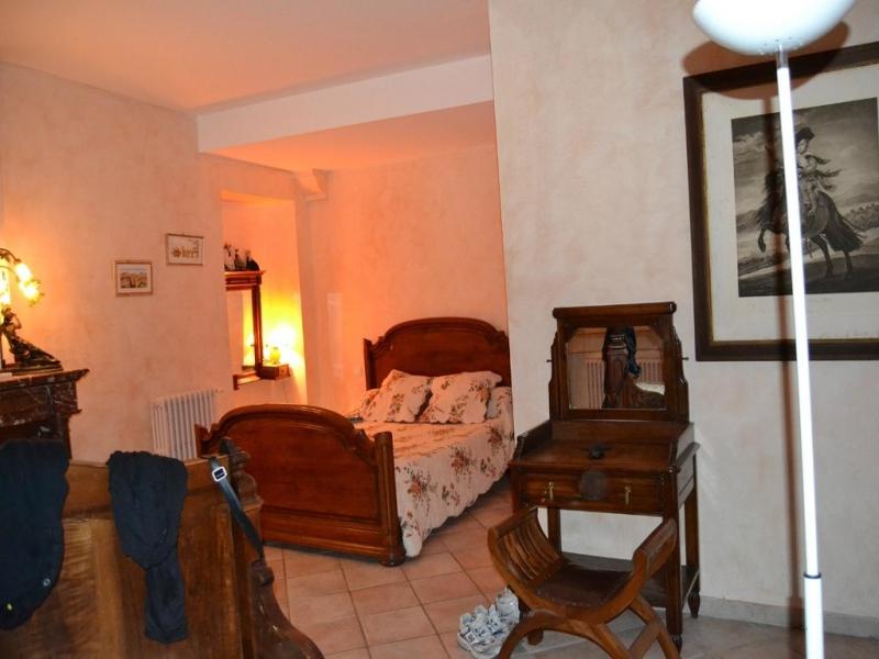 Chambres d'hôtes Bonnes ferrals les corbieres 11200 N° 21