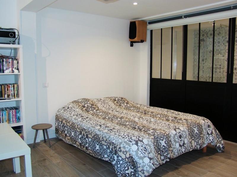 Chambres d'hôtes Alexandra havange 57650 N° 3