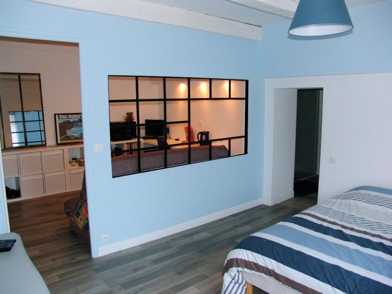 Chambres d'hôtes Alexandra havange 57650 N° 5