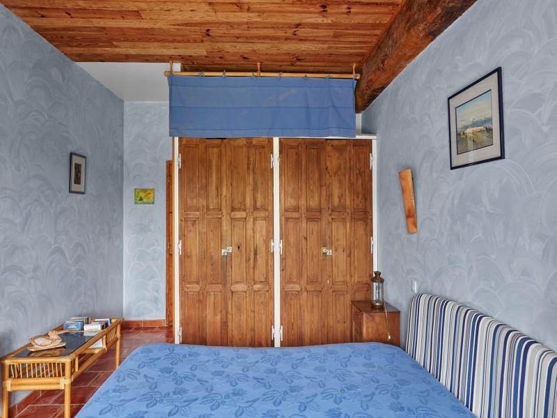Chambres d'hôtes Verdier  saint pee sur nivelle 64310 N° 2
