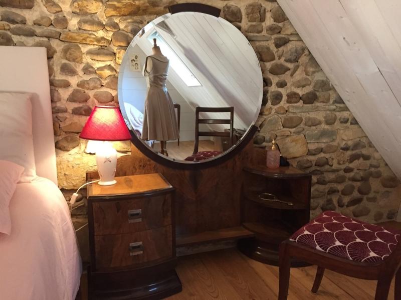 Chambres d'hôtes Monteil ledeuix 64400 N° 12