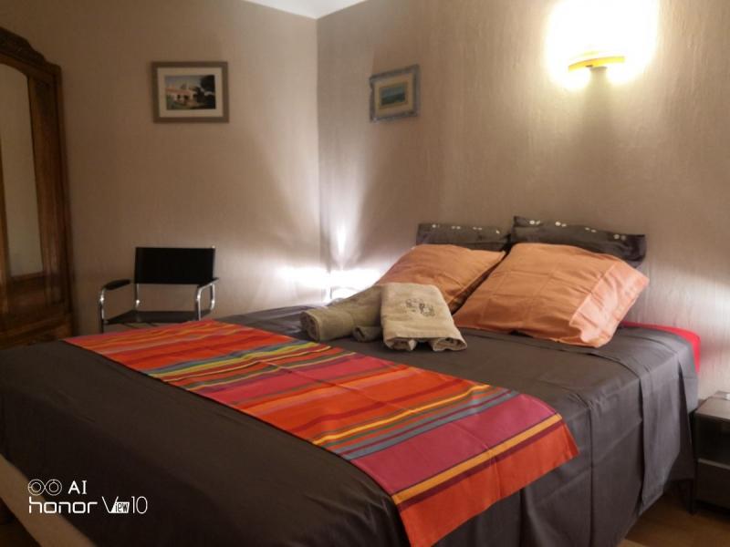 Chambres d'hôtes Tissot bompas 66430 N° 4