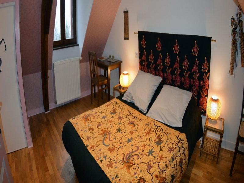 Chambres d'hôtes Bellard siorac en perigord 24170 N° 11